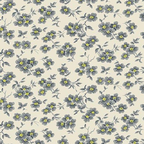 Wallflower Linoleum