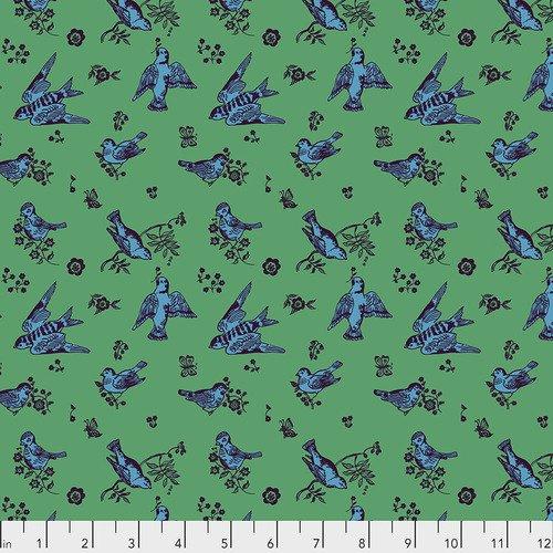 Birds and Love Jade - copy