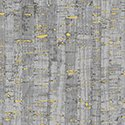 Windham Uncorked 50107M-3 - Mist