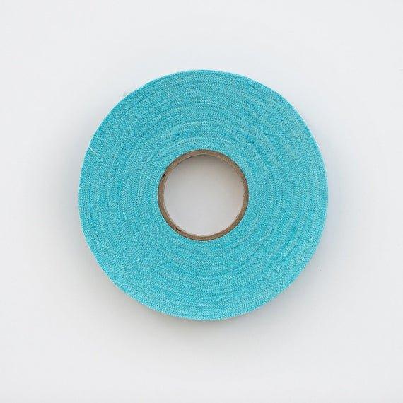 Chenille It  - Bahama Blue