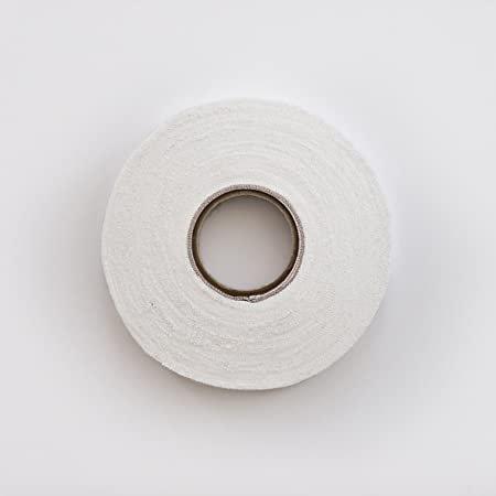 Chenille It!  - White