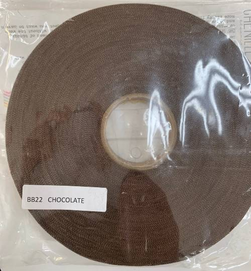 Chenille It!  - Chocolate