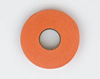 Chenille It  - Tangerine