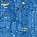 Windham Uncorked 50107M-41 - True Blue