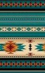 Elizabeth'S Studio Tucson-201-Turquoise