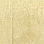 Windham Fabrics - Palette by Marcia Derse -  Cream