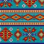 Elizabeth'S Studio Tucson Turquoise 450