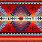 Elizabeth'S Studio Tucson-536-Terracotta