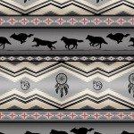 Elizabeth'S Studio Tucson Grey Wolves 556