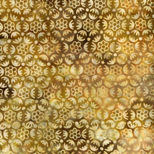 Andover Dovetail Batik 7151-N17