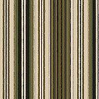 Maywood Studio - Workin the West  - Green Stripe