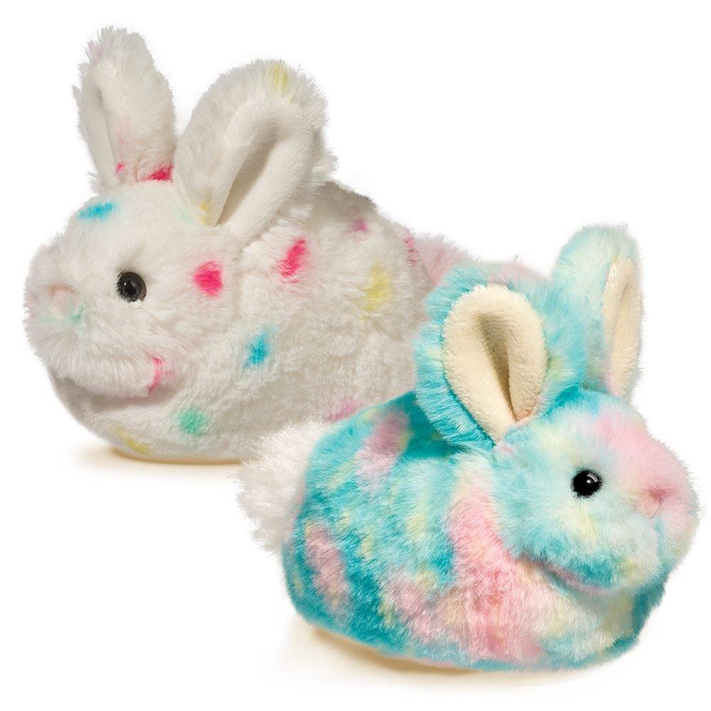 Rainbow Sherbet Lil Bitty Bunny Assrt