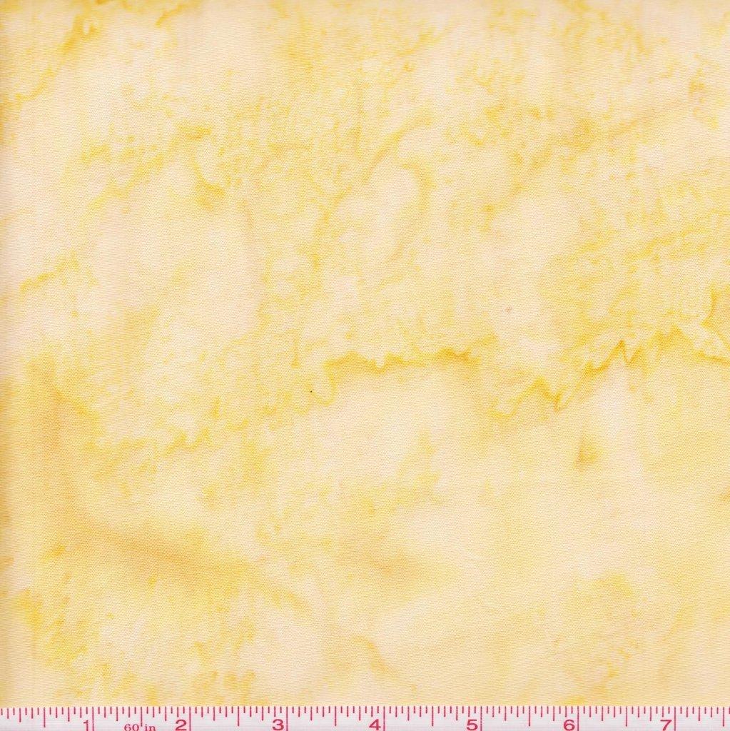 1895 33 Cream