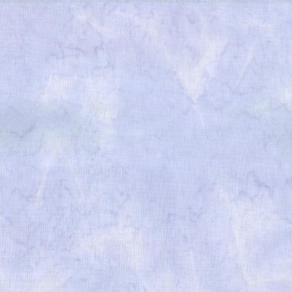 1895 D7 Dusty Blue