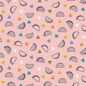 Day Trip- DAT- 99405 Taco Love