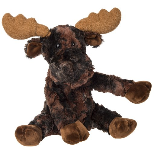 Fabfuzz Java Moose