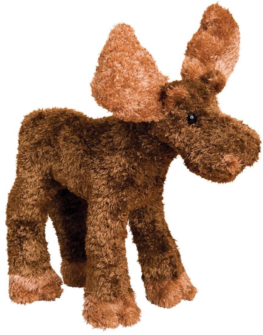 Loosey Moose