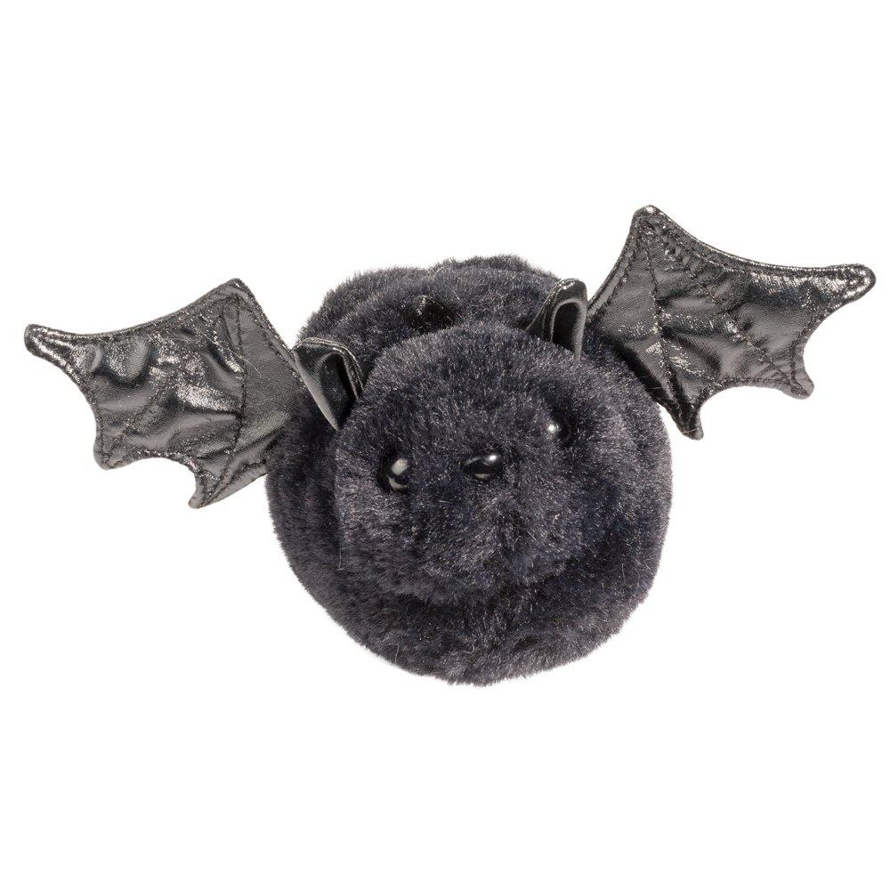 Lil Bitty Bat