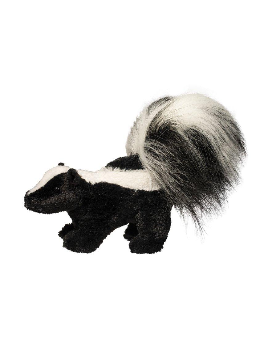 Striper Skunk