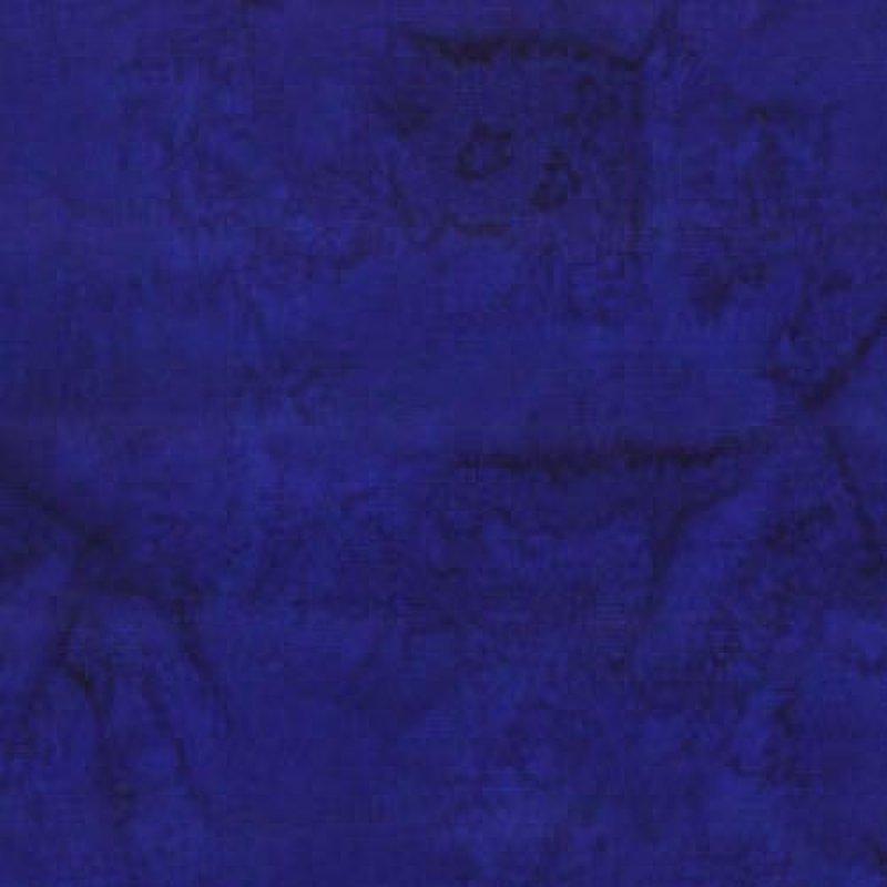1895 17 Cobalt