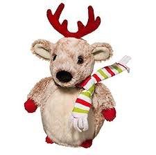 656 Reindeer Delight