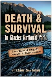 Death and Survival in GNP book