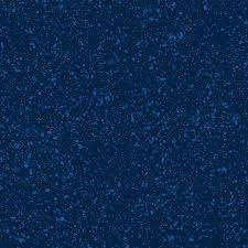 Speckles- S4811- 19 Navy
