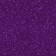 Speckles- S4811- 72 Magenta