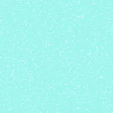 Speckles- S4811- 79 Seafoam