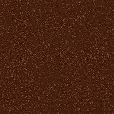 Speckles- S4811- 6 Brown