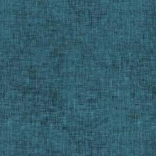 FOREST FABLE TEAL- 90353- 62