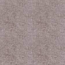 FOREST FABLE TAUPE- 90353 14