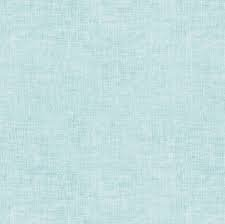 FOREST FABLE BLUE- 90353 40