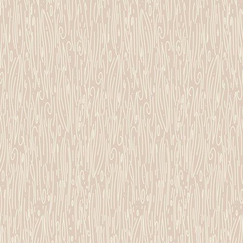 Hello Bear- HBR- 5431- Wildwood Birch