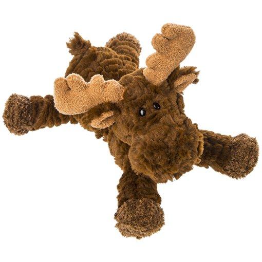 Hickory Moose