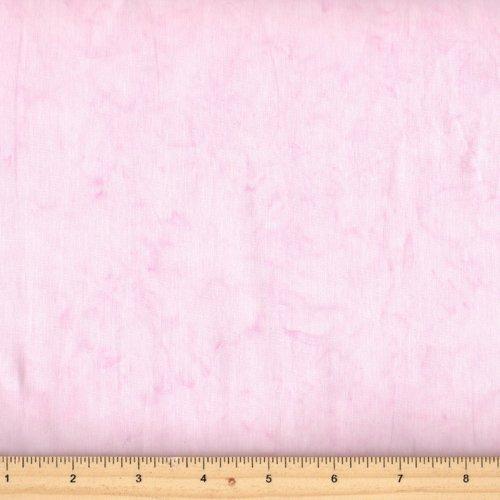 1895 493 Pink Lemonade