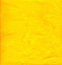 1895 471 Buttercup