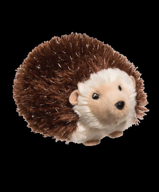 Holly Hedgehog Twinkle