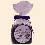 7 oz Huck Jelly Beans