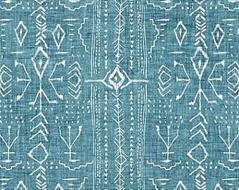 FOREST FABLE TEAL- 90351-62