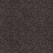 FOREST FABLE BROWN- 90352 36