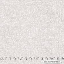 FOREST FABLE TAUPE- 90352- 12