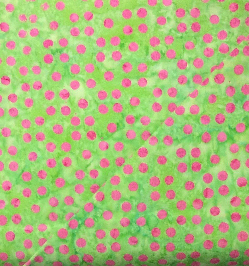 03671-44 Lime
