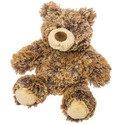 Small Toffee Teddy