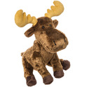 Granger Moose