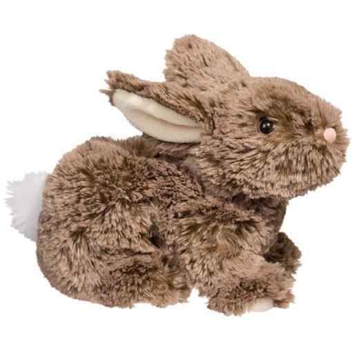Taylor Mocha Bunny Small