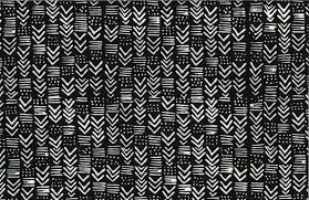 123 zebra 163