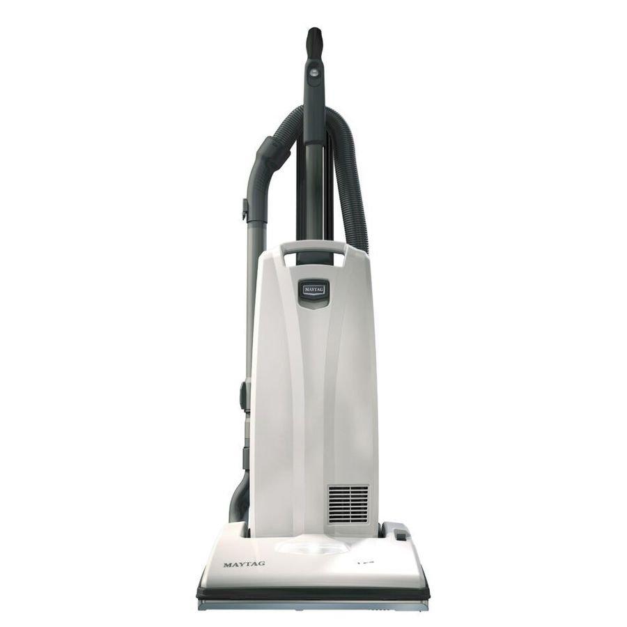 Maytag M700 Clean Air