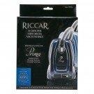 Riccar Prima Bags; Type C