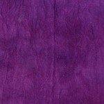 Windham - Solid Palette by Marcia Derse - 37098-25 Concord Grape